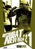 BODYCOMBAT 21