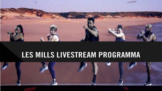 livestream-aprillmnlbe-bcnlbe