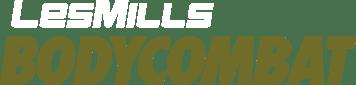 BODYCOMBAT (NLBE) – officiële fanwebsite