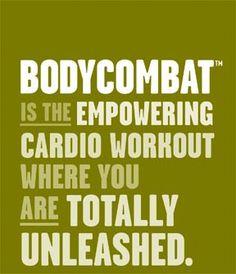 bodycombat-empowered