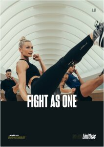 Tracklists - BODYCOMBAT NLBE - officiele fanwebsite